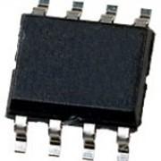 Транзистор MOSFET AP9962GM фотография