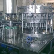 Пластиковые емкости для воды в Курске - сравнить цены