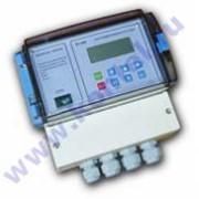 Контроллер коммуникационный РС-420 фото