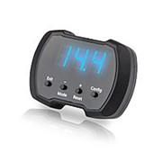 Мультифункциональный вольтметр Quick Voltmeter фото