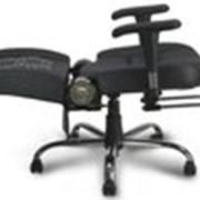Кресла релаксационные фото