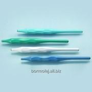 HAHNENKRATT SE-form Пластиковые ручки для зеркал стоматологических фото