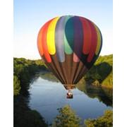 Zbor cu balon Aerolux фото