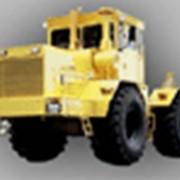 Трактор К - 701 - ЗСТ