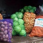 Закупка-продажа сельхозпродукции фото