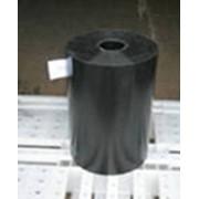 Лента изоляционная Полилен 40-ЛИ-45 фото