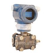 Датчик давления ПД200-ДД0,04-155-0,1-2-Н-ЕХD фото