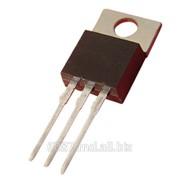 Транзисторы в Молдове фото