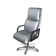 Педикюрное кресло Надир фото