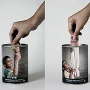 Содействие созданию широкой сети медицинских организаций и учреждений; фото