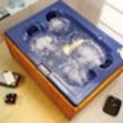 Гидромассаж фото