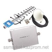 Усилитель Gsm сигнала St-900A