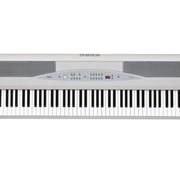 Цифровое пианино Korg SP-280 (WH) фото