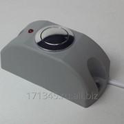Кнопка вызова пластиковая с индикацией фото