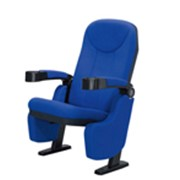 Кресла для кинотеатра KRD5602 фото