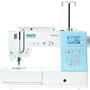 Швейная машина Pfaff Smarter C1100 Pro фото