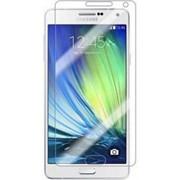 Защитное стекло для Samsung Galaxy A7 86709 фото