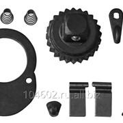 Ремонтный комплект для динамометрического ключа Т07210N, код товара: 48496, артикул: T07210N-R фото
