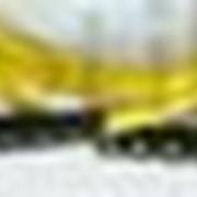 Патч-корд SM STU-STU фото