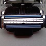 Сменные касеты фото