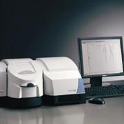 Сканирующий УФ- Вид спектрофотометр Evolution 600 (Thermo Scientific Spectronic, США) фото