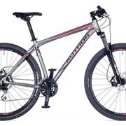 Велосипед Solution 29 2015 фото