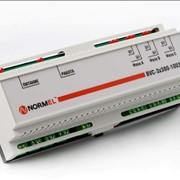 Энергосберегающие нормализаторы (стабилизаторы) НОРМЭЛ® серии ESSV фото