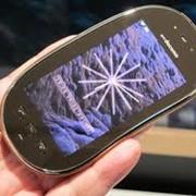Корпуса для сотовых телефонов фото