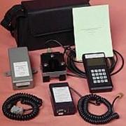 Система динамометрирования стационарная ДДС-04, динамометры фото