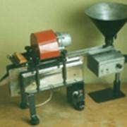 Сепаратор магнитогравитационный МГС-П4 фото