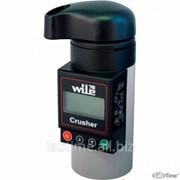 Влагомер зерна WILE-78 фото
