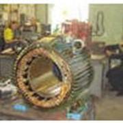 Ремонт генераторов фото
