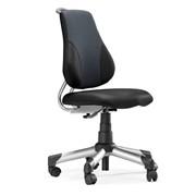 Кресло компьютерное фото