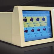 Генератор высокочастотный ARISTO HF35 фото