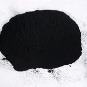 Углерод технический N-234 фото