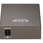 Модуль D-Link DMC-F30SC/A1A фото