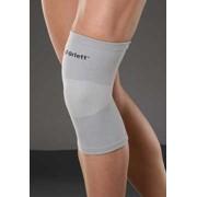 Бандаж Orlett на коленный сустав фото