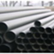 Трубы-оболочки фото