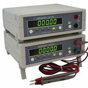 Ремонт выносных индикаторов систем посадки: ВИСП-75Т фото
