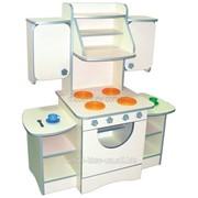 Кухня детская игровая 13817 фото