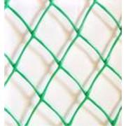 Пластиковая сетка Белрегионснаб С48х58/1,58х15 фото