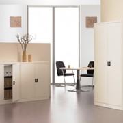 Шкафы с распашными и складными дверцами (G) фото