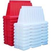 Блоки дорожные БДВ 1,2 фото
