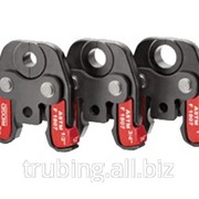Клещи для пресс-фитинга Профиль TH 16мм Compact Ridgid фото