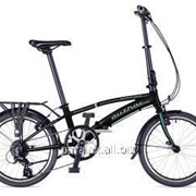 Велосипед Simplex 2016 фото