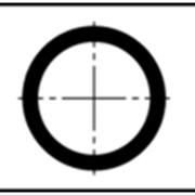 Труба AGRU POLYPURE 5 м PP (полипропилен) d 20-110 мм фото