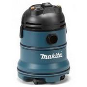 Промышленный пылесос Makita 1806B фото