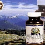 Free Amino Acids (Свободные аминокислоты) фото