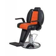 Парикмахерское кресло Амбассадор II , 3000R фото