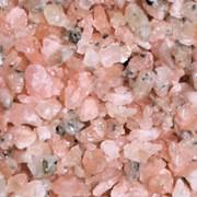 Крошка мраморная розовая фото